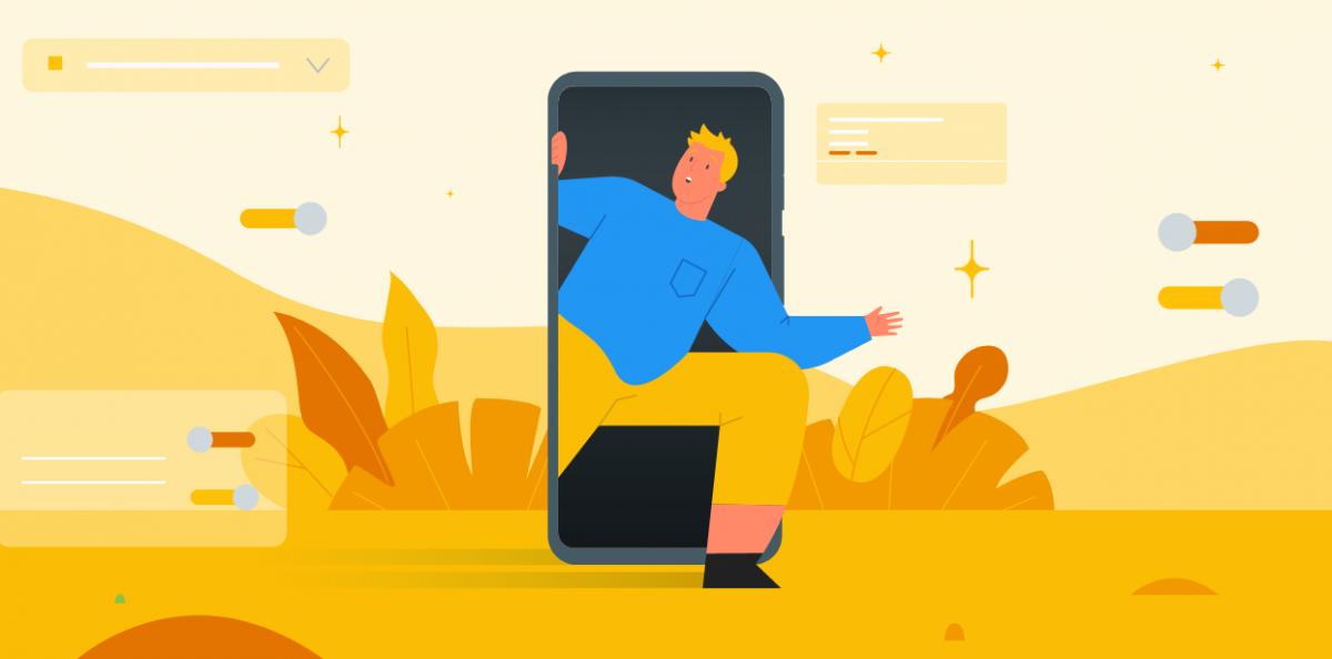របៀបកំណត់សិទ្ធិរបស់កម្មវិធីនៅលើទូរស័ព្ទ Android