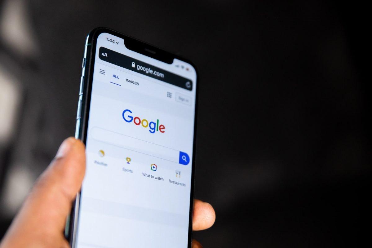 Google អនុញ្ញាតអ្នកប្រើប្រាស់ Android អាចបដិសេធចំពោះការផ្សាយពាណិជ្ជកម្មណាដែលតាមដានពួកគេ
