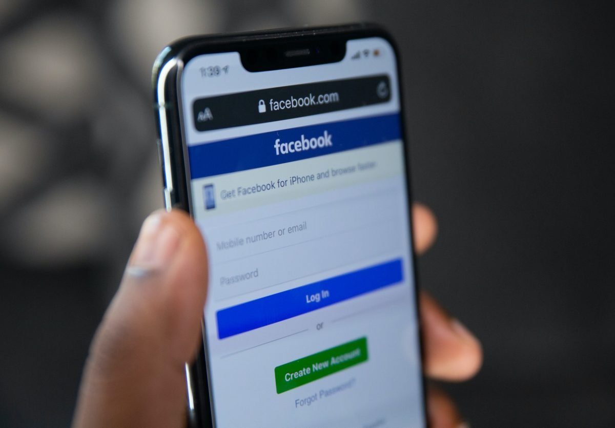 ឯកជនភាពសំខាន់ៗនៅលើ Facebook ដែលអ្នកគួរតែធ្វើការផ្លាស់ប្តូរ