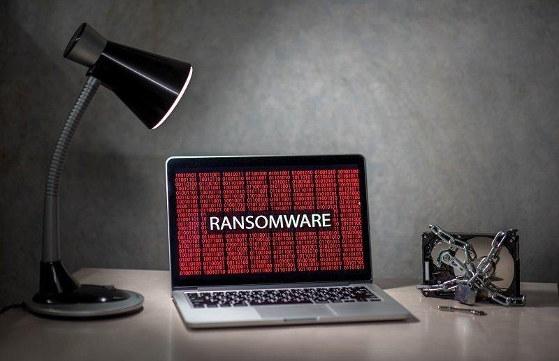 ប្រភពធនធានដើម្បីទប់ស្តាត់ និងការពារពីមេរោគ Ransomware